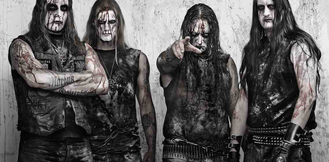 Mayhem-marduk