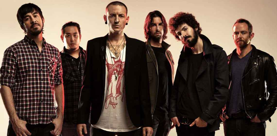 linkin-park-legen