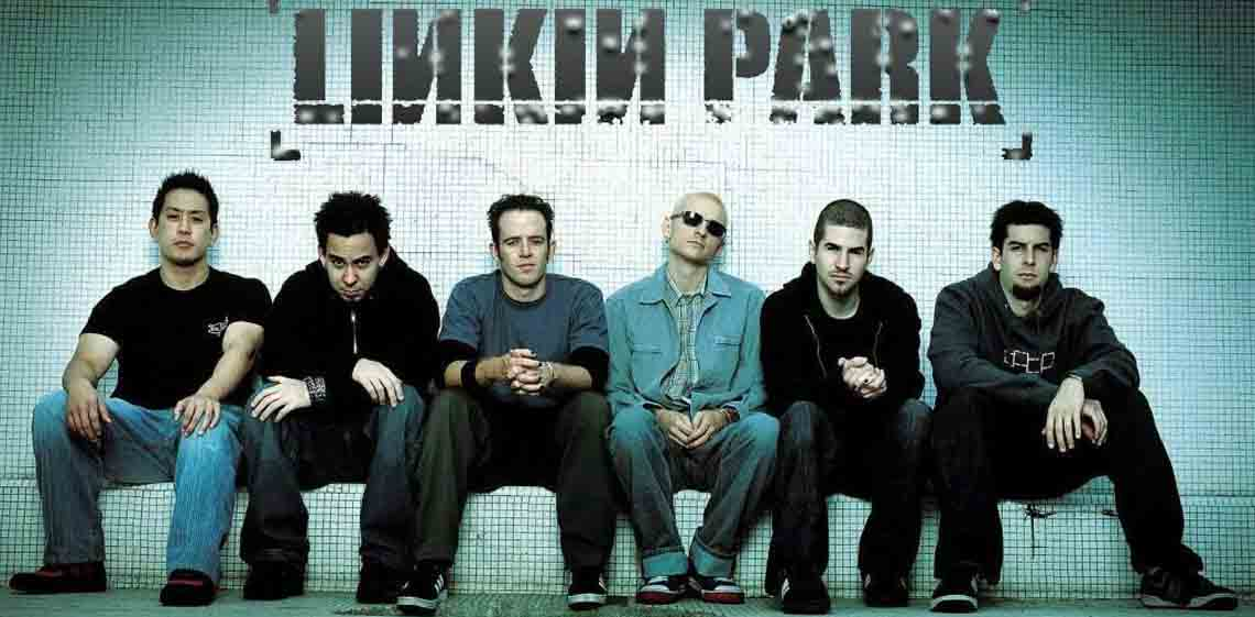linkin-park-wallpaper