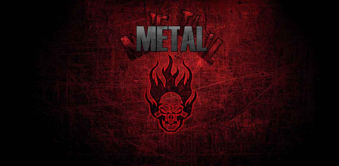 photo-metal-red