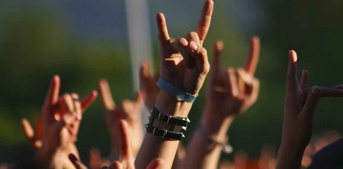 Rock-music-pic