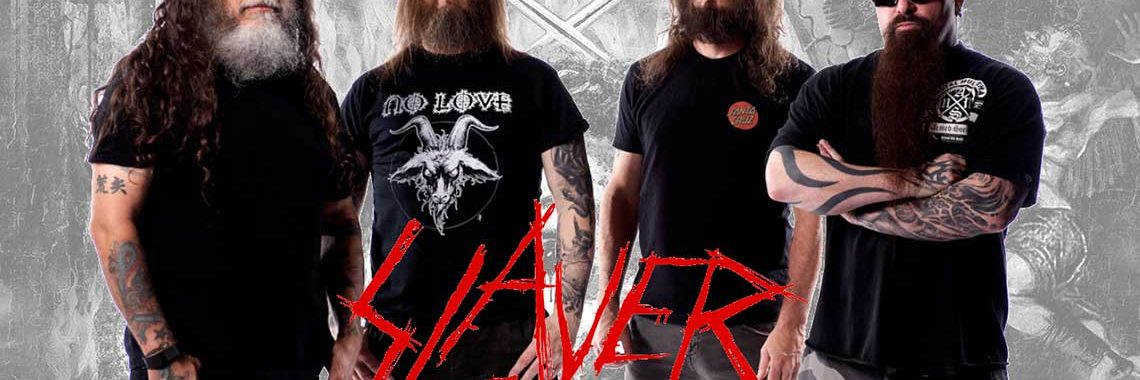 Slayer-pic