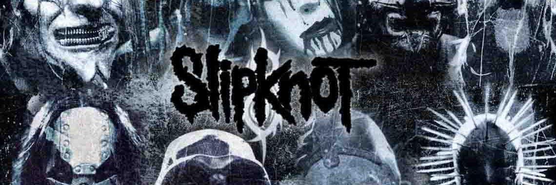 Slipknot-song