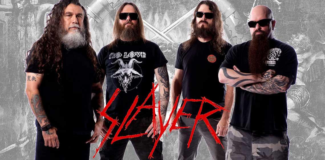 Slayer-pic